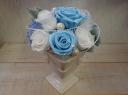 Ravi blue cute☆