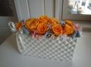 Ravi Happy Orange ��