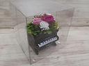 母の日おすすめ♪プチグランドピアノ(P)