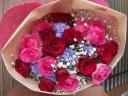 。。。フラワ-ギフト・花束。。。