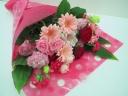 花束をあなたへ RP