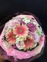 花束ブーケ