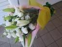 御供え花束