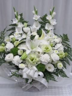 供花*やすらぎAR100