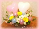 �� Heart full (�o���[����) ��