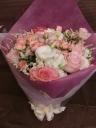 かわいい花束E