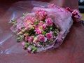 当店おすすめ花束