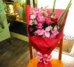 Pink Flower☆