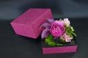 BOX Flower BOTAN