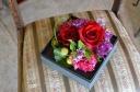 BOX FLOWER MOM 【人気NO1】