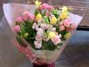 春色の花束A