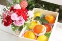 宮崎産果物の母の日セット