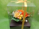 puri orange5