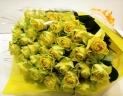 王道 薔薇の花束