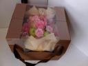 �L�����[box�@flower