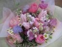 季節の花束 キャンディー