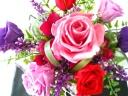 半永久的な飾り花